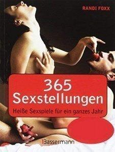 erotisches paar sexstellungen bezeichnungen