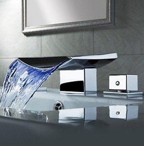 unterhaltsame lustige und lehrreiche geschenke f r familien seite 3. Black Bedroom Furniture Sets. Home Design Ideas