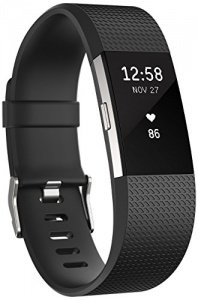 Fitbit Standard Charge 2 Unisex