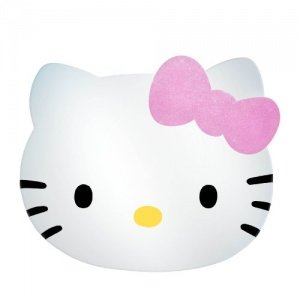 Groovy UK Hello Kitty Spiegel
