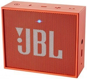 JBL Go Ultra Tragbarer Aufladbarer Wireless Bluetooth Lautsprecher