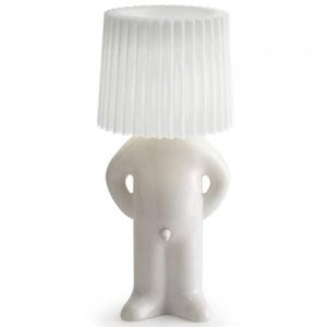 lampe single guys Shop ebay stores buy and sell electronics, cars, fashion apparel, collectibles, sporting goods, digital cameras, baby items, coupons, and everything else on ebay.