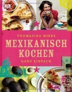 Individuelle und besondere geschenke f r die eltern seite 3 for Mexikanisch kochen