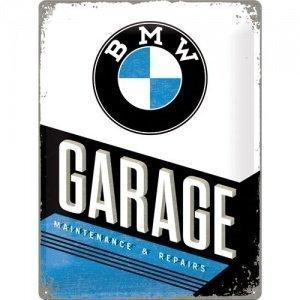 Geschenke f r bmw fans for Garage bmw bayern marignane