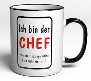ratgeber geschenke f r den chef. Black Bedroom Furniture Sets. Home Design Ideas