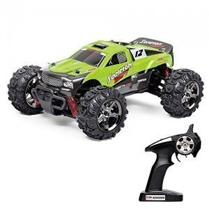 Vatos RC Auto Monster Off Road Buggy