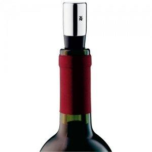 Wmf Weinflaschenverschluss Vino : geschenkefinder seite 6 ~ Indierocktalk.com Haus und Dekorationen