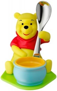 WMF EierbecherWinnie the Pooh