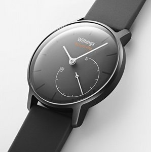 Withings Pop Smart Watch