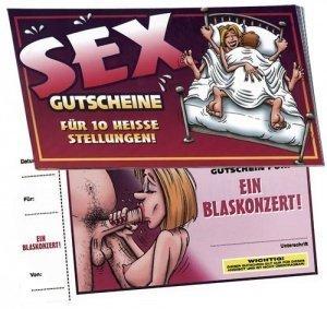 freundin knebeln sex gutscheine