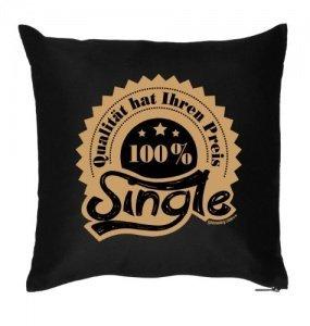 Geschenk frau single