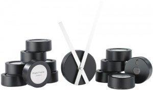 individuelle und besondere geschenke f r die eltern seite 3. Black Bedroom Furniture Sets. Home Design Ideas