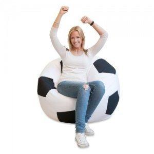 fu ball geschenkideen tolle geschenke f r fu baller. Black Bedroom Furniture Sets. Home Design Ideas