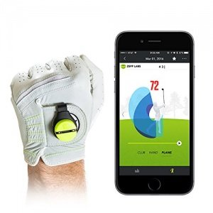 Zepp Golf Training Equipment