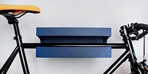 geschenke f r studenten. Black Bedroom Furniture Sets. Home Design Ideas
