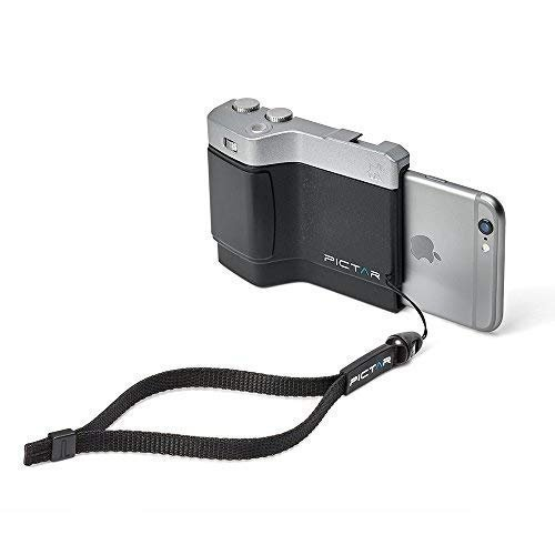 MIGGO Pictar ONE Camera GRIP FOR iPhone