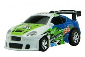 Amewi Mini-Racing Auto in Dose