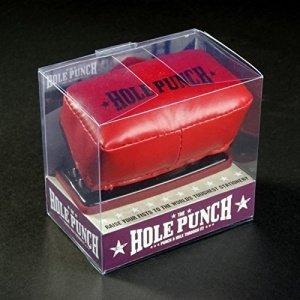 Boxsack Locher Punch Burolocher Schreibtisch