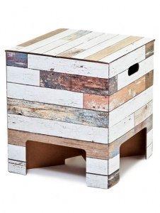 83 coole geschenke f r studenten. Black Bedroom Furniture Sets. Home Design Ideas