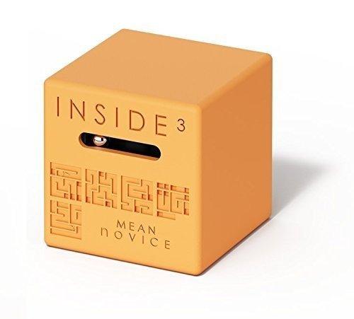 51 weihnachtsgeschenke f r mitarbeiter. Black Bedroom Furniture Sets. Home Design Ideas