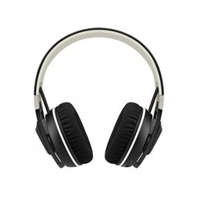 Sennheiser Urbanite XL Wireless Kopfhörer