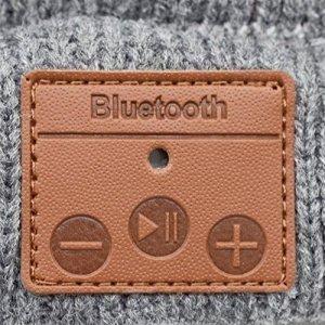 ed0583be2fba4c Sharon-Music-Headset-Beanie-AirPods-Bluetooth-Muetze-grau-Strickmuetze- Muetze -Musik-Funkkopfhorer-Stereo-Lautsprecher-Mikrofon-Kopfhorer-Wireles.jpg