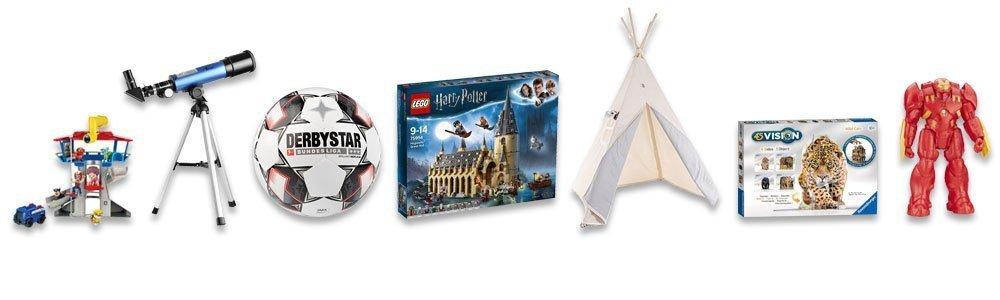 Weihnachtsgeschenke Für Jungs.126 Geschenke Für Weihnachten Für 4 Bis 12 Jährige Jungs