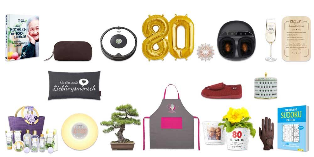 Zum frau geschenkideen 60 25 hochwertige