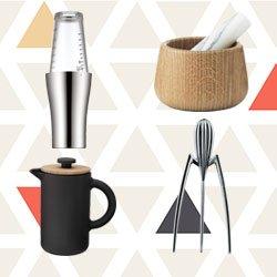 leckere geschenke rund ums kochen geschenkideen f r. Black Bedroom Furniture Sets. Home Design Ideas