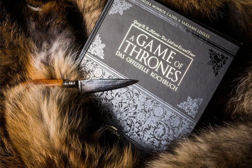 35 Geschenke Fur Game Of Thrones Fans