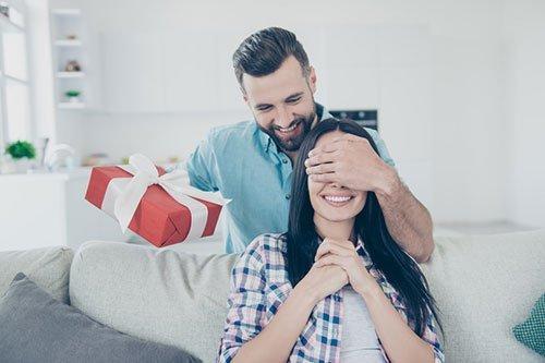 Dating-Website für Meditatoren