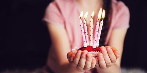 50 Geschenkideen Fur 12 Jahrige Madchen