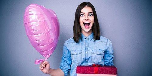 47 Geschenke Für Jugendliche Mädchen