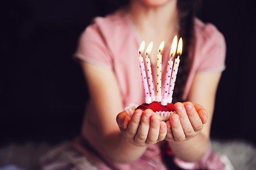 Die Besten 38 Geschenkideen Fur 5 Jahrige Madchen