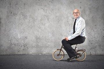 Geschenke Fur Fahrradfahrer