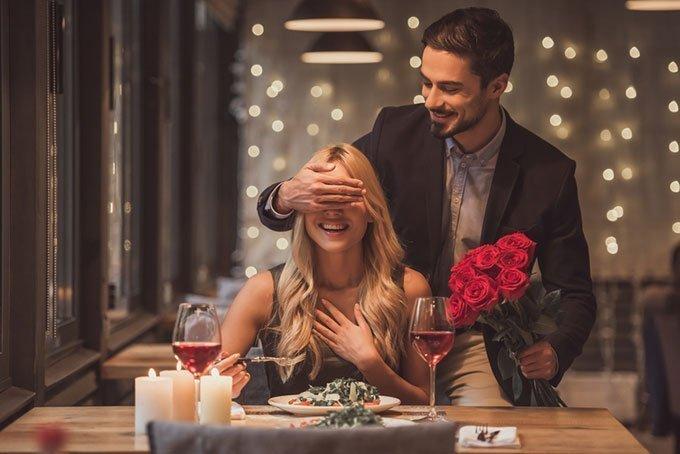 Pentatonix scott und mitchell dating