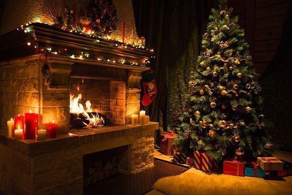 Die Schönsten Weihnachtsgeschenke.Die Schönsten Ideen Für Weihnachtsgeschenke 2019
