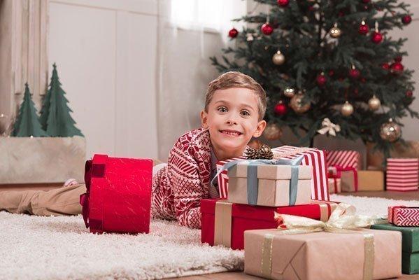 Weihnachten Geschenke 2019.Coole Weihnachtsgeschenke Für Jungs 2019