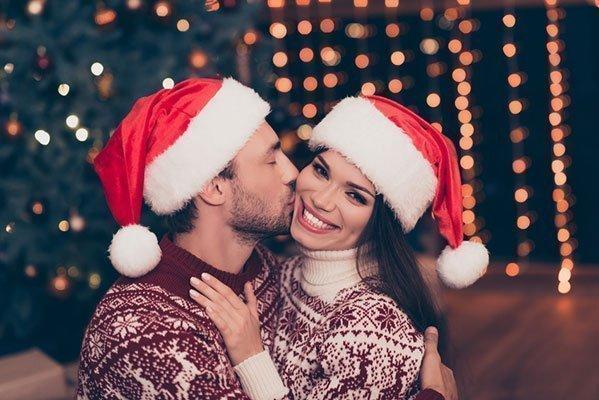 Besten Weihnachtsgeschenke 2019.Die Besten Weihnachtsgeschenkideen Für Die Freundin 2019