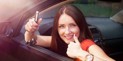 46 Geschenke Zum Führerschein
