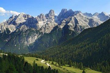 Geschenke Fur Bergsteiger Fur Alle Die Berge Lieben