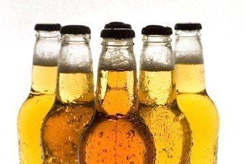 Besondere Biergeschenke Für Bekennende Bierliebhaber Finden Sie
