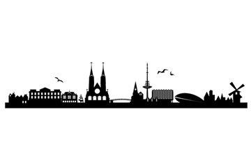 Originale Bremen Geschenke für wahre Bremen Fans