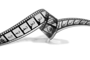 Geschenke Rund Um Das Thema Filme