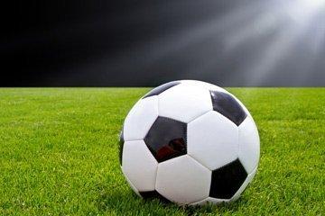Fussball Geschenkideen Tolle Geschenke Fur Fussballer