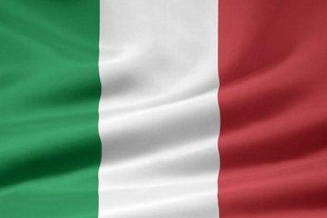 Geschenk fur italienische freundin