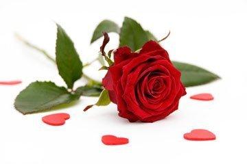 Ausgefallene Geschenke Für Frisch Verliebte Die Mehr Als