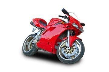 Geschenkideen Furs Motorrad