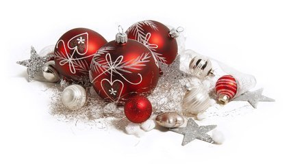 Weihnachtsdeko Bei Roller.Weinachts Dekoration Geschenkideen
